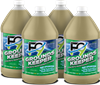 F9 Groundskeeper - Case of 4 Gallons