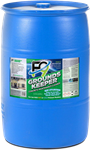 F9 Groundskeeper- 55 Gallon Drum