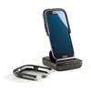 Otterbox Reflex Series Case for Samsung Galaxy S3