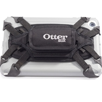 OtterBox 77-30406 Utility Series Latch II 7-8 inch without Accessory Bag