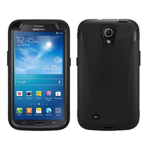 best website f6e4b a4770 OtterBox 77-31620 Defender Series for Samsung Galaxy Mega 6.3
