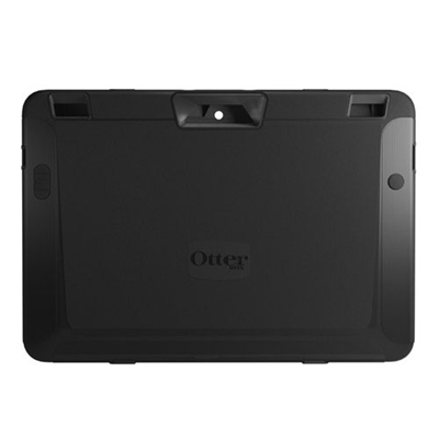 online retailer 6dd6f b3122 Otterbox Defender Series Case For Kindle Fire HDX 8.9