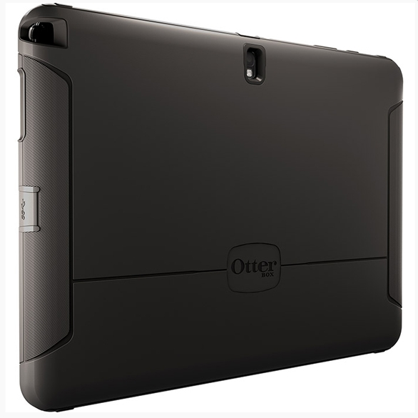 cheap for discount 60d9e d191a OtterBox Defender Series Galaxy Tab Pro /Note Pro 12.2 Black