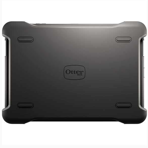 cheap for discount c6161 82f98 OtterBox Defender Series Galaxy Tab Pro /Note Pro 12.2 Black