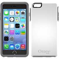 Otterbox Symmetry Series Case for iPhone 6 Plus