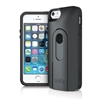 iLuv Selfy Case with Built-in Wireless Camera Shutter For iPhone 5/5S/SE