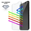 iLuv AIXPATBF Anti Blue Light Tempered Glass Screen Protector for iPhone Xs Max