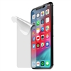 iLuv AIXPCLEF Clear Screen Protector Kit for iPhone Xs Max