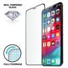 iLuv AIXPFCSTEMF Full Cover Tempered Glass for iPhone Xs Max