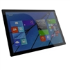 Brydge BRY3701 Flexible Tempered Glass Screen Protector for Surface Pro