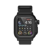 Catalyst Waterproof Case for 40MM Apple Watch Series 4