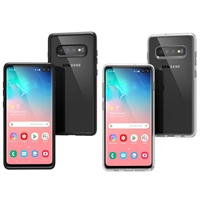 Catalyst Impact Protection Case for Samsung Galaxy S10 Plus