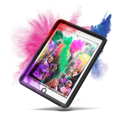 Catalyst Waterproof Case for Ipad 9.7-Inch -5th & 6th Gen (2017/2018)