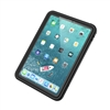 Catalyst Waterproof Case for 12.9 Ipad Pro (2018/3rd Gen)