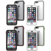 Catalyst Case for iPhone 6 Plus and 6S Plus