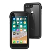 Catalyst Waterproof Case for iPhone 8 Plus