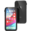 Catalyst CATIPHOXBLKM Waterproof Case for iPhone XR