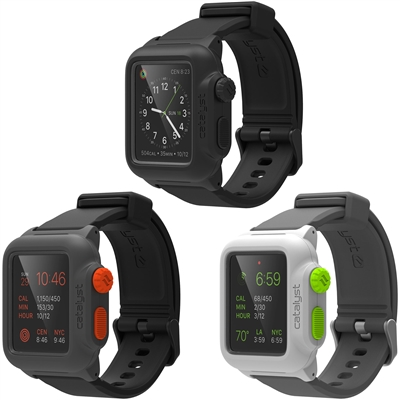 Catalyst Case for 42mm Apple Watch Series 1