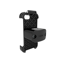 Dog & Bone Wetsuit/Backbone Bike Mount Apple iPhone 6/6S