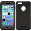 Otterbox Defender Series Case For iPhone 6 Plus