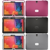 OtterBox Defender Series for Samsung Galaxy Tab Pro 10.1 & Galaxy Note 10.1 2014 Edition