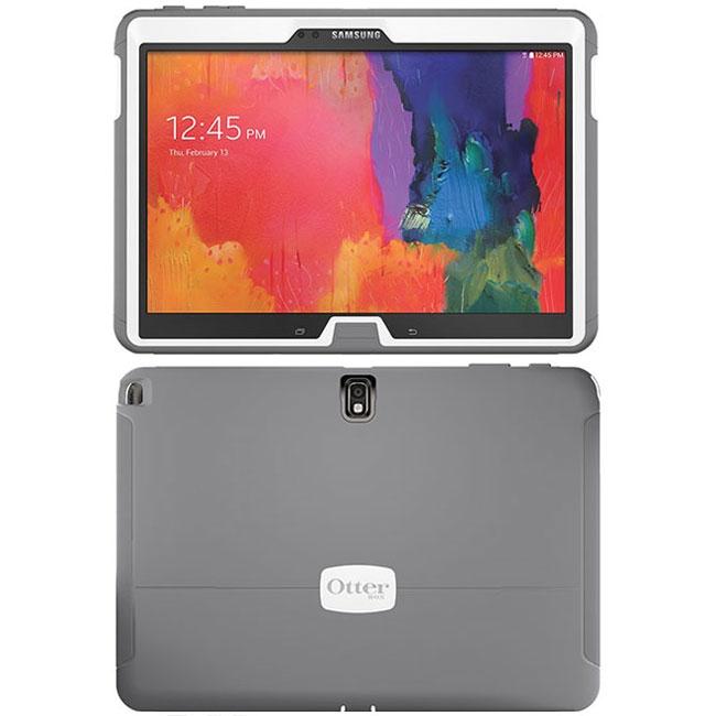 best service 21310 f37dd OtterBox Defender Series for Samsung Galaxy Tab Pro 10.1 & Galaxy ...