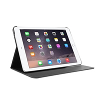 Puro Booklet Slim Cases for iPad Air 2