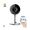 iLuv MySight 2k Wifi-Cloud Based 2K HD Video Camera for home