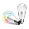 iLuv Bluetooth Color LED Light Bulb-UL