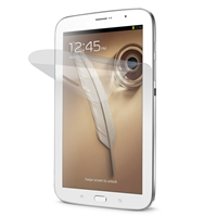 iLuv S81ANTF Glare-Free Protective Film Kit For GALAXY Note 8.0 Tablet