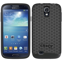 Otterbox Symmetry Series Case for Samsung GALAXY S4