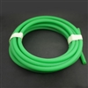 "18mm Round Urethane Drive BELT Top Width  3/4"" Thickness  "" Length 1 Foot industrial applications"