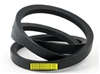 "V Belt A63K (4L650K) A-SECTION KEVLAR 1/2""x5/16""x65"""