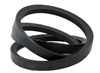 "BOSTWICK-BRAUN-478318 v-belt 1/2"" x 52"""