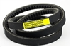 "V Belt BX48 Top Width  21/32"" Thickness 13/32"" Length 51"" inch industrial applications"