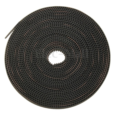 HTD-3M-20mm HTD3M timing belt width 20mm 3M Belt for CNC and Laser Machine