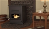 Breckwell SP1000 Pellet Stove Big E, SP1000 Breckwell Big E Pellet Stove, Breckwell Pellet Stove SP1000, Big E SP1000 Pellet Stove by Breckwell