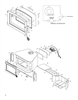 Breckwell Wood Stove/Insert SW180 Parts