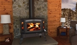 Breckwell SW940, Breckwell SW940 Wood Stove, SW940 Breckwell, SW940 Wood Stove Breckwell, Breckwell SW940 has an 8 inch flue outlet