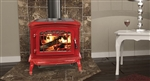 Breckwell SWC21R, Breckwell SWC21R Wood Stove, SWC21R Breckwell, SWC21R Breckwell Wood stove
