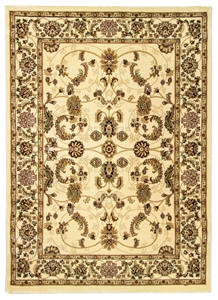 Cotswold-Traditional-Rug-Gold-Cream