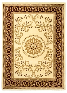 Cotswold-Traditional-Rug-Cream-Red