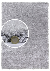 Cosy-Rug-Light-Grey