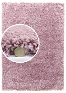 Cosy-Rug-Pink