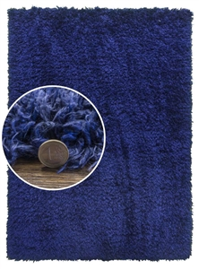 Lavish-Rug-Navy