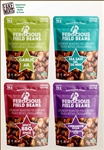 Ferocious Plant Protein - Ferocious Field Beans - Combo Pack