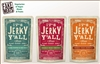 It's Jerky Y'All - Jerky Combo Pack