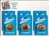 Loma Blue - Fishless Tuna - Combo Pack