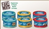 Loma Linda - Tuno Fishless Tuna - Combo Pack