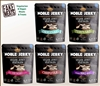 Noble Vegan Jerky - Combo Pack